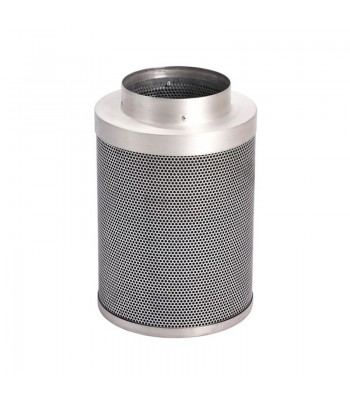 "Carbon Filter - Air Scrubber 10"" (250mm) / 600mm"