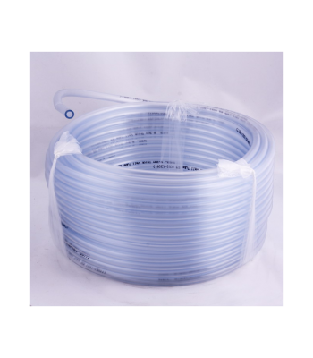 Clear Thickwall Tubing 6mm