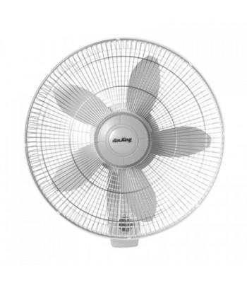 """16"""" wall mounted fan"""