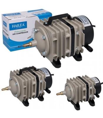 Hailea Air Pumps