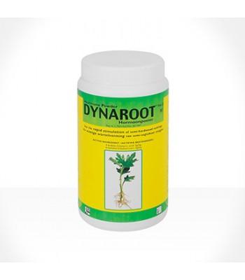 Dynaroot No 2